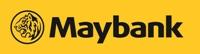 Bank BII Maybank