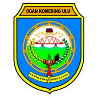 Kabupaten Ogan Komering Ulu