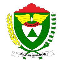 Kabupaten Muara Enim