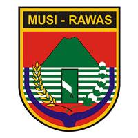 Kabupaten Musi Rawas