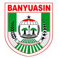 Kabupaten Banyuasin