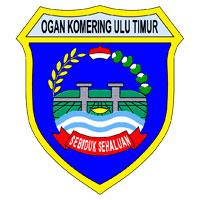 Kabupaten Ogan Komering Ulu Timur