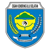 Kabupaten Ogan Komering Ulu Selatan