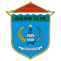 Kabupaten Ogan Ilir