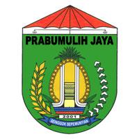 Kota Prabumulih